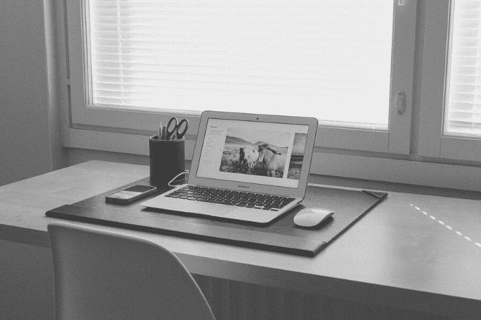 Consigli per aprire un blog